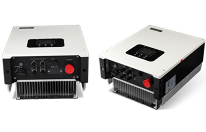 INVERTER PRODUCT CBT12KTL series