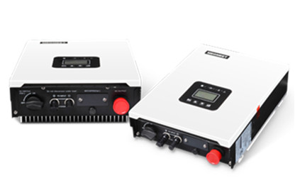 INVERTER PRODUCT  CHS3000TL series