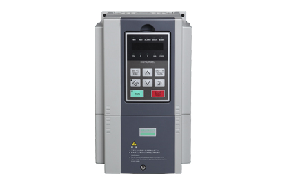 MV600 Engineering Vector Control Drive