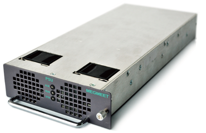MSP1600 Server power supply