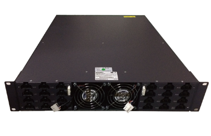 SPS7800 Server power system