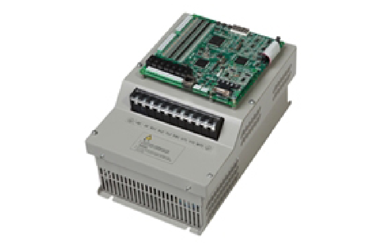 ML800 elevator integrated controller